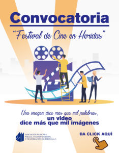 CONVOCATORIA VIDEOS-AMCICHAC-2020 - caratula